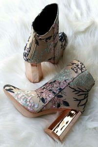 image-shoes-1