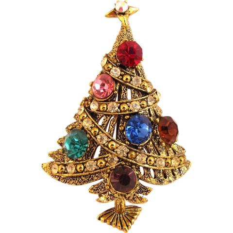 Рождественская коллекция украшений